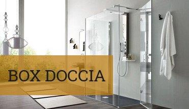 box_doccia_borgoceramica_homepage