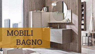 Borgoceramica bologna pavimenti rivestimenti e arredo bagno - Offerte mobili da bagno ...