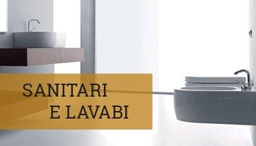sanitari_lavabi_borgoceramica_bologna