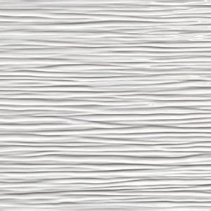 3D_WAVE_WHITE_GLOSSy