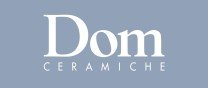 Dom Ceramiche