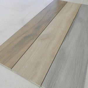 effetto legno 15x90 occasione