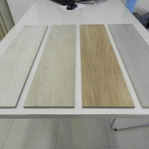 Pavimenti in gres porcellanato effetto legno borgoceramica - Gres porcellanato effetto legno 15x60 12 00 mq iva ...