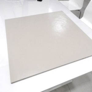 minimalista_monocromatico_beige