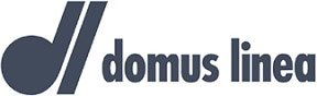 Domus Linea