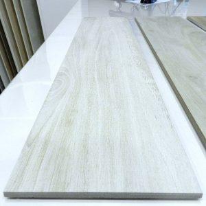 Gres porcellanato effetto legno Bark 15x60