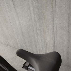 casalgrande padana cemento granitoker borgoceramica