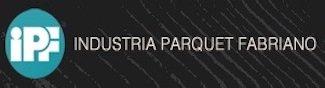 IPF Industria Parquet Fabriano