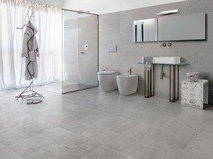 arte-pura-bathroom-tiles