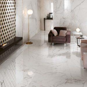 Gres porcellanato effetto marmo borgoceramica bologna for Gres porcellanato effetto marmo lucido prezzi