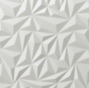 atlas 3d wall design angle