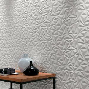 atlas concorde 3d wall design borgoceramica bologna