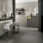 atlas concorde brick atelier borgoceramica bologna