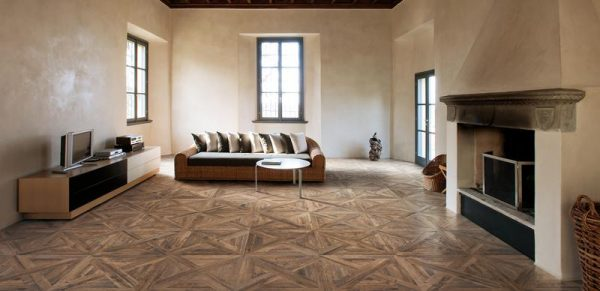 refin baita 60x60 borgoceramica bologna
