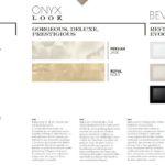 atlas concorde brick atelier colori