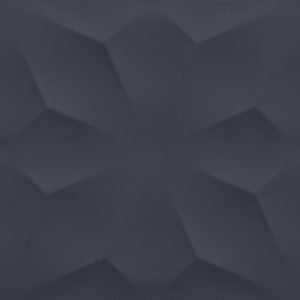 atlas 3d wall diamond night matt