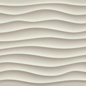 atlas 3d wall dune sand matt