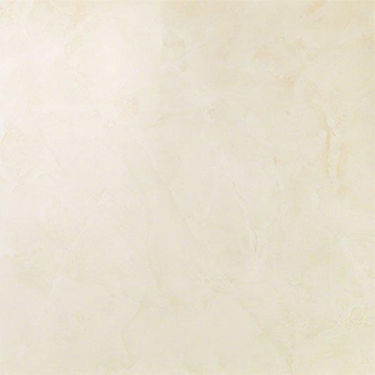 Atlas concorde marvel rivestimento borgoceramica bologna - Prezzo posa piastrelle 60x60 ...
