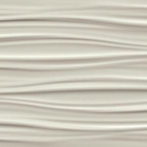 atlas 3d wall ribbon sand matt