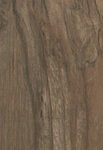 etic pro quercia antique borgoceramica bologna