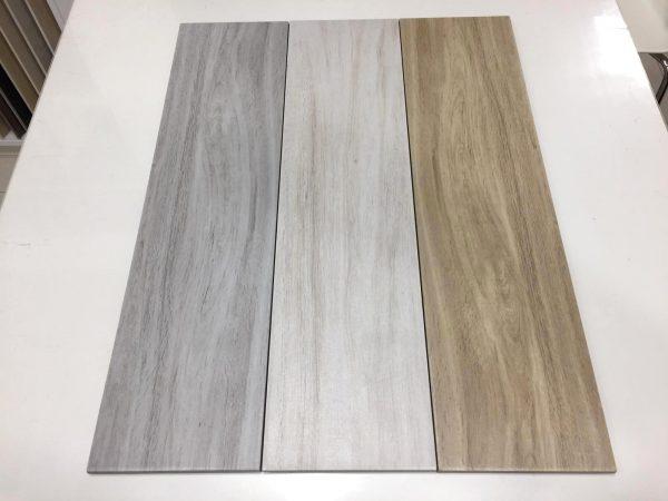 Piastrelle Effetto Legno Grigio : Gres porcellanato effetto legno new wood 15x60 borgoceramica bologna