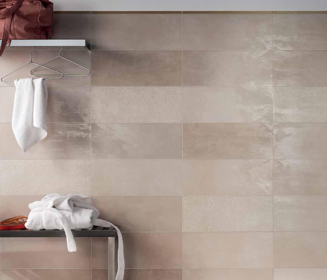 Cambielli Arredo Bagno: Brico mobili bagno. Filiali abbattista ...