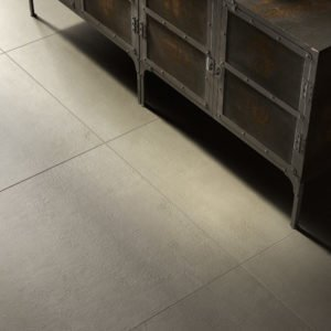 casalgrande padana beton mud