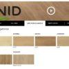 atlas concorde nid gamma completa colori e formati
