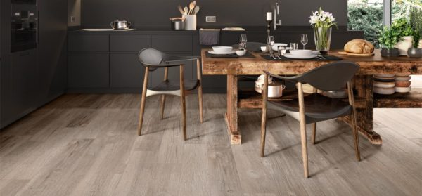 casalgrande padana country wood