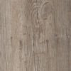 casalgrande padana country wood tortora