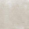 dom ceramiche entropia bianco