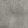 dom ceramiche entropia grigio