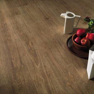 Pavimenti in gres porcellanato effetto legno - Borgoceramica