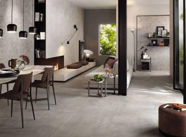 atlas concorde boost pavimento