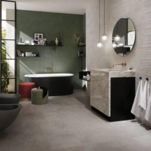 Borgoceramica Bologna - Pavimenti, rivestimenti e arredo bagno