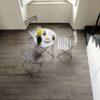 atlas concorde nash gray wood