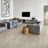 atlas concorde nash white wood
