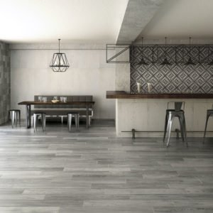 tuscania re-wood