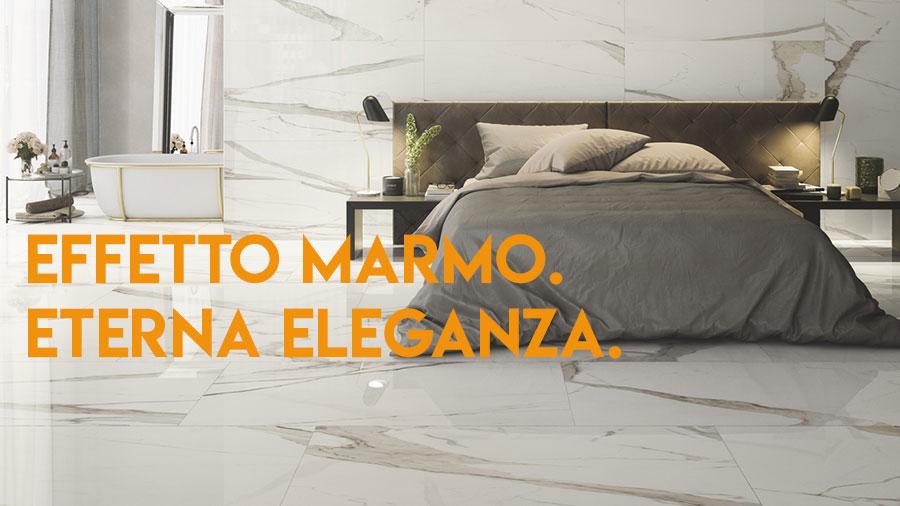 gres effetto marmo lastre bologna