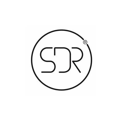 SDR Ceramiche Esedra